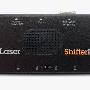 laser-shifterpro_full-2