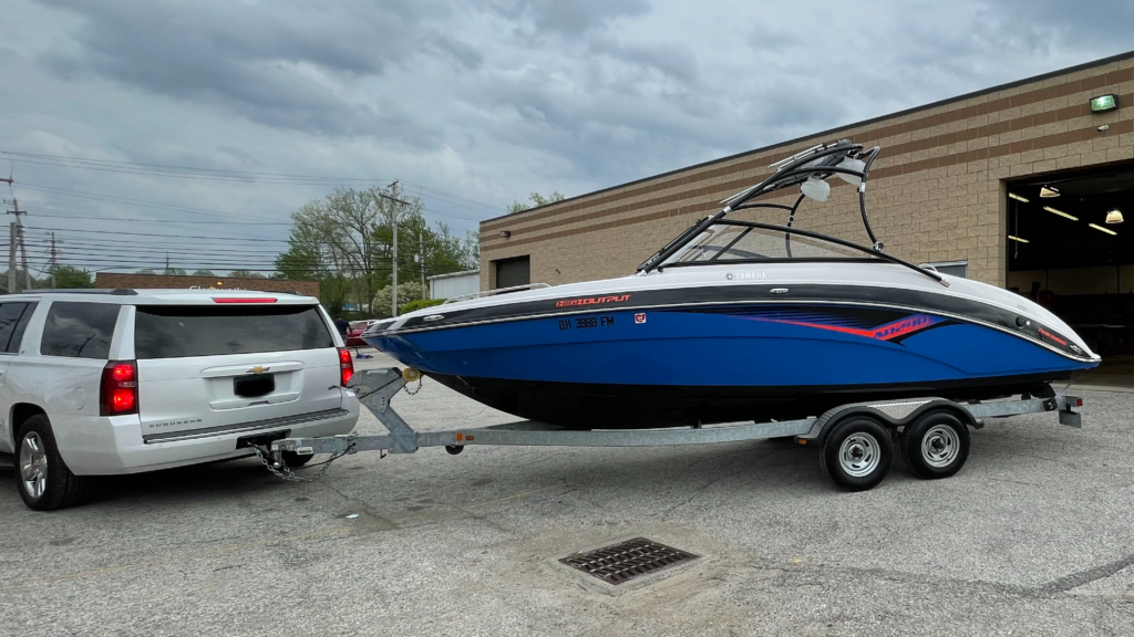 """<img src=""""boat-on-trailer.png"""" alt=""""boat-being-pulled-by-truck"""">"""