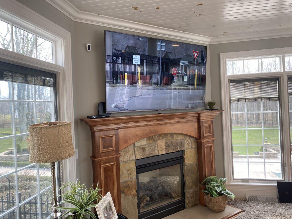 """<img src=""""led-tv.jpeg"""" alt=""""led-tv-mounted-above-fireplace"""">"""