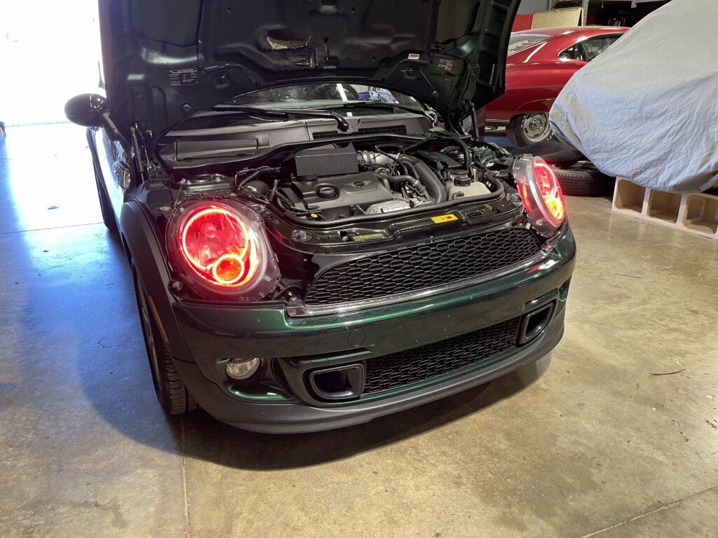"<img src=""car-lighting.jpeg"" alt=""car-lighting-replacement LED"">"
